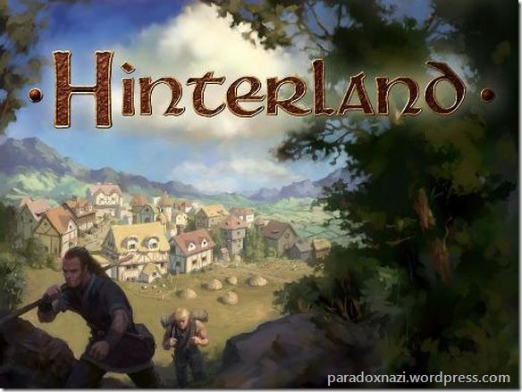 hinterland-title-screen_1024-1