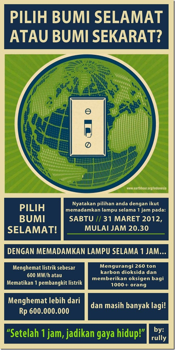 earth_hour_2012-1
